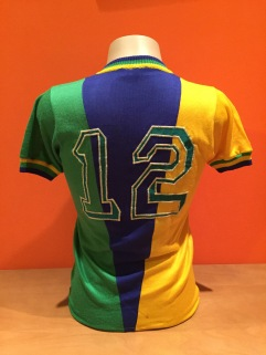 Pombal FC (costas)