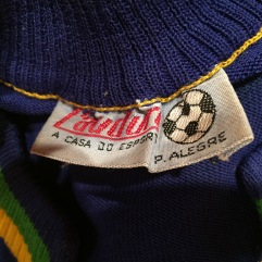 Pombal FC (etiqueta)