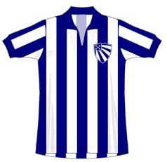 1961-1962 Listrada