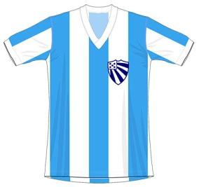 1962 Azul clara