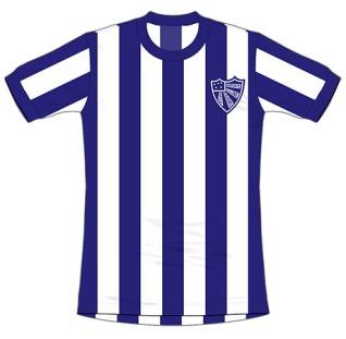 1968-1973 Listrada Redonda