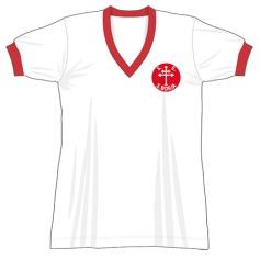 1977 São Borja (branco)