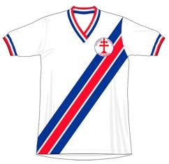 1984 São Borja (branco)
