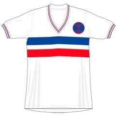 1985 São Borja (branco)