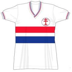 1986 São Borja (branco)