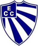 Logo anos 60 sem estrelas ECC