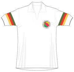 1961-1965 branca