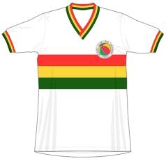 1966-1969 branca