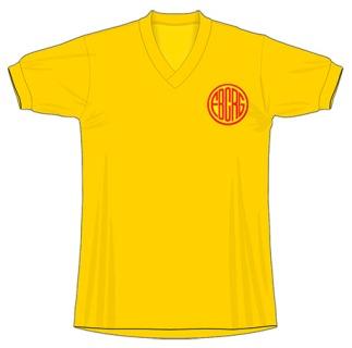 1985 fbc rio-grandense (amarela)