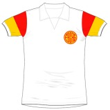 1985 fbc rio-grandense (branca)