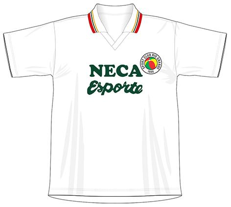 1989-1990 branca