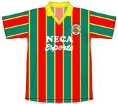 1989-1990 listrada