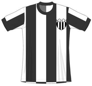 1975-1978gepo28listrada29