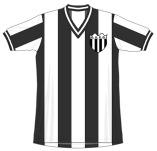 1979gepo28listrada29