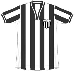 1980gepo28listrada29