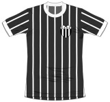 1981-1982gepo28listrada29