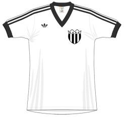 1984-1985gepo28branca29