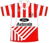 1993-1 GE São José (branca)