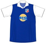 1999 GE São José (azul)