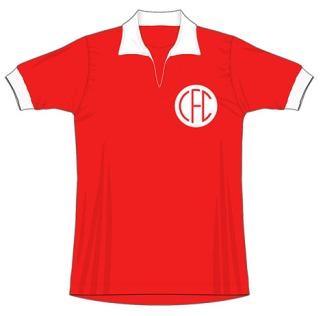 1962 Cachoeira FC (vermelha)