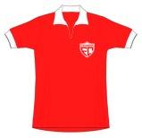 1963 Cachoeira FC (vermelha)