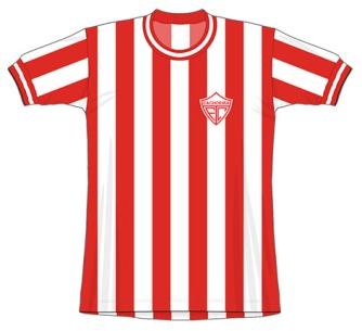 1973 Cachoeira FC (listrada)