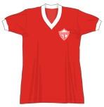 1977 Cachoeira FC (vermelha)