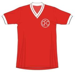 1978 Cachoeira FC (vermelha)