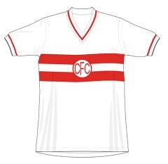 1979 Cachoeira FC (branca)