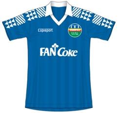 1992 VEC (azul)