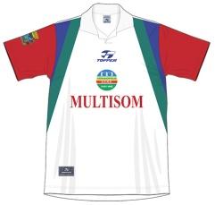 1999 VEC (branca)