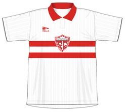2000 Cachoeira FC (branca)