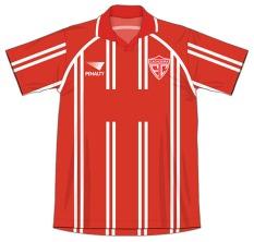 2000 Cachoeira FC (listrada)
