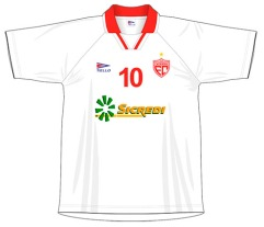 2002 Cachoeira FC (branca)