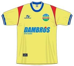 2002 VEC (amarela)