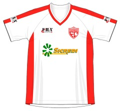 2003 Cachoeira FC (branca)