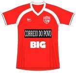 2004 Cachoeira FC (vermelha)