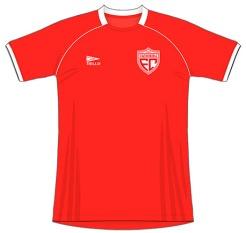 2006 Cachoeira FC (vermelha)
