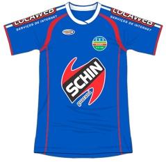 2007 VEC (azul)