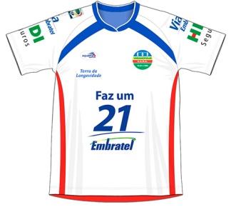 2010 VEC (branca)