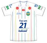 2011 VEC (branco)