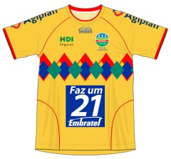 2012 VEC (amarela)