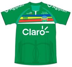 2013 VEC (verde)