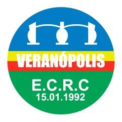 Logo Veranópolis 1992-1994
