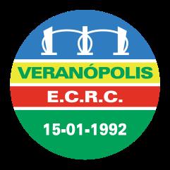 Logo Veranópolis 1995-
