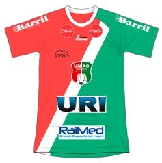 2011 UFF (tricolor)