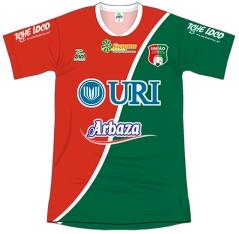 2013 UFF (tricolor)