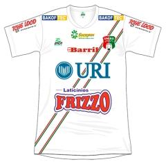 2014 UFF (branca)