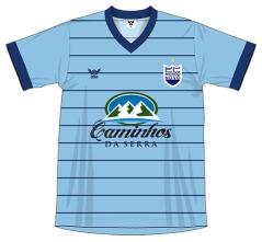 2015 Barra FC (azul claro)