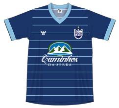 2015 Barra FC (azul escuro)